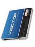 OCZ Vector (256GB)