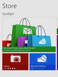 Windows 8 Store Passes 20,000 Apps Mark