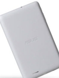 USD99 ASUS Nexus Tablet Named in EXIF Data on Picasa (Update)
