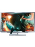 Philips 52PFL9606 Smart LED TV