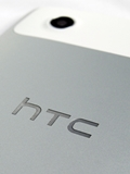 Bloomberg: HTC Working on Windows RT Tablets for 2013