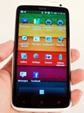 Specs of HTC M7 Leaked, Expected Launch at MWC 2013