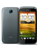 Android 4.1.1 and Sense 4+ Update Available for HTC One S