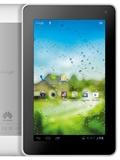 First Looks: Huawei MediaPad 7 Lite