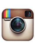 Instagram Reverts Terms of Service Back to Original After Public Outcry