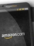 Amazon Smartphone Set for Mid-2013 Launch?