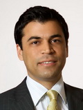 One on One - An Interview with Mantosh Malhotra, Qualcomm's Country Head for PH