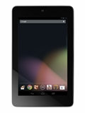32GB Nexus 7 (3G) Available Tomorrow at S$499