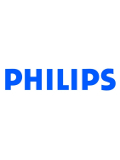 Philips Launches New Range of Monitors