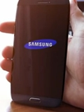 Unofficial Mockup Video of Samsung Galaxy S IV Surfaces