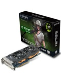 Sapphire HD 7870 XT with Boost Fused with New Dual-X Cooler Technology