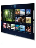 Samsung Unveils ChatON 2.0, Previews Smart Hub and Smart TV Ahead of CES 2013