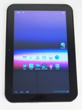 Toshiba Regza Tablet AT300 - A MidFielder