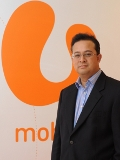 U Mobile Received LTE Spectrum Award