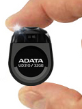 ADATA Reveals DashDrive Durable