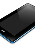 Acer Iconia B1 Tablet Leaked, Possible Rival to US$99 Nexus Tablet