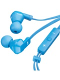 Nokia Purity Stereo Headset by Monster - Personal Audio That's Eager to Please