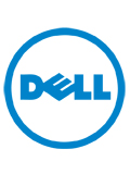 Dell Quits Smartphone Business