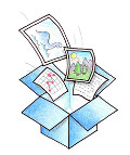 Dropbox for Android Receives Update, Lets You Manage Your Folders & Files