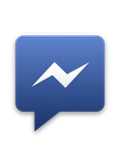 Updated Facebook Messenger App for Android Removes Need for Facebook Account