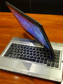 Fujitsu Means Business with New Windows 8 Notebooks and Tablets
