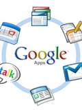 One Billion in Revenue for Google Apps This Year