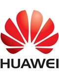 Huawei Executive Confirms 6.1-inch Smartphone, Slated for Appearance at Upcoming CES