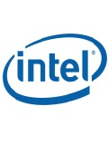 Intel and MDeC to Spearhead Embedded Systems Growth