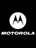 Motorola to Flee South Korea in 2013 as Part of Restructuring Process