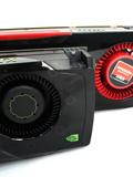 Flagship GPU Rematch: AMD Radeon HD 7970 GHz Edition vs. NVIDIA GeForce GTX 680