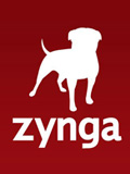Zynga to Shut Down 11 Titles to Cut Costs
