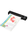 Canon imageFORMULA P-208 Scan-tini Personal Document Scanner Launched