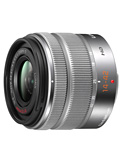 Panasonic Announces New Lumix G Vario 14-42mm f/3.5-5.6 Lens
