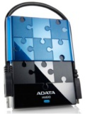 ADATA DashDrive HV610 (750GB)