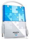 ADATA DashDrive HV610 (500GB)