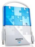 ADATA DashDrive HV610 (1TB)