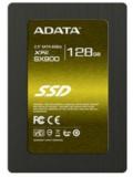 ADATA XPG SX900 SSD (128GB)