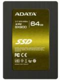 ADATA XPG SX900 SSD (64GB)