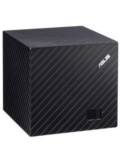 ASUS Qube with Google TV Media Streamer Announced