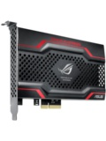 ASUS Unveils ARES II Graphics Card and ROG RAIDR Express SSD at CES 2013