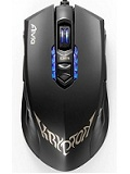 GIGABYTE Aivia Krypton Dual-chassis Gaming Mouse Secures Award