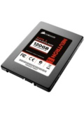 Corsair Neutron GTX SSD (120GB)