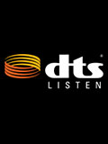 DTS Audio is Ready for UHD/4K Content