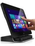 Dell Unveils New Latitude 10 Essentials Configuration