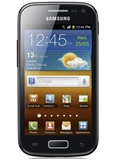 Samsung Galaxy Ace 2 - Affordable Galaxy