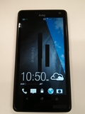 Images of HTC M7 and Sense 5 Leaked (Update)
