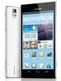 Huawei Ascend P2 Product Shot Leaked; P2 Mini Said to be Launched at MWC As Well (Update)