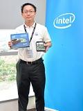 Intel Introduces Next Unit of Computing (NUC)