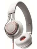 Jabra's New Music Headphone Series Adds New Dimension to Always-on Sound Performance (Update)
