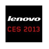 Lenovo Launches Five Smartphones at CES 2013